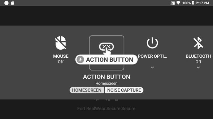 HMT-10.2.0-My-Controls-Action-Button-1