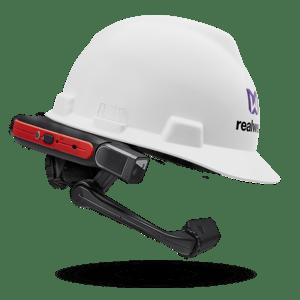 HMT-1Z1-3Q-Helmet-Shadow-fullres-768x768
