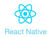 React-Native-171x130