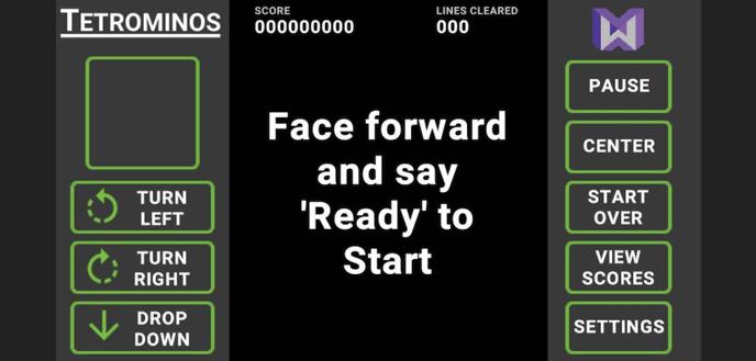 RealWear_HMT_Software_Apps_Tetrominos0