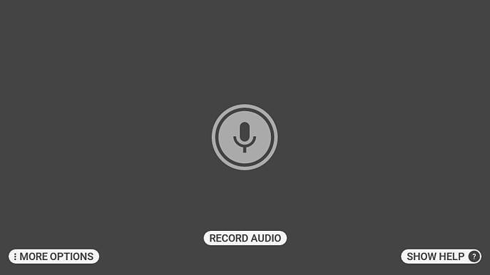 RealWear_Software_HMT_R11.1_Audio-Recorder_0