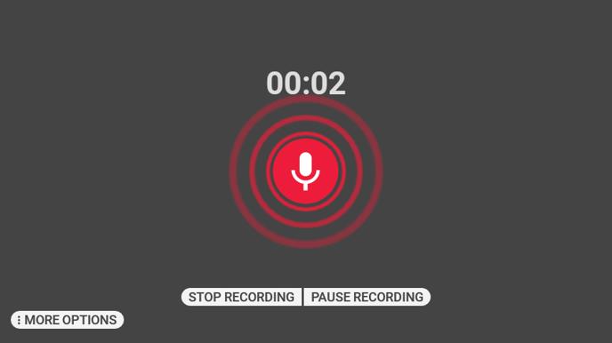 RealWear_Software_HMT_R11.1_Audio-Recorder_1