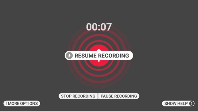 RealWear_Software_HMT_R11.1_Audio-Recorder_10