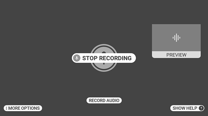 RealWear_Software_HMT_R11.1_Audio-Recorder_11