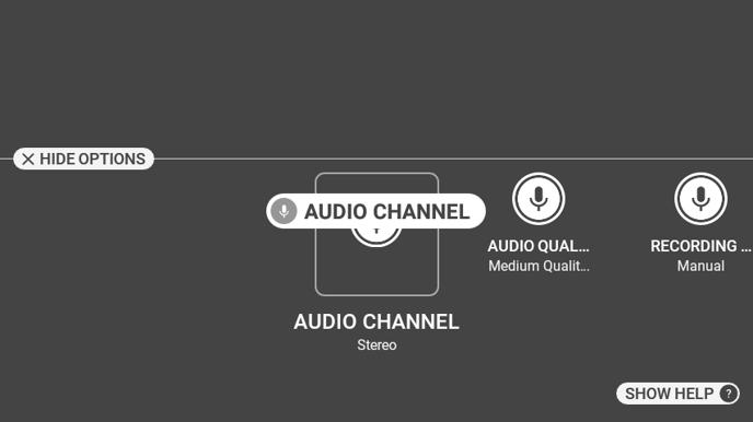 RealWear_Software_HMT_R11.1_Audio-Recorder_3
