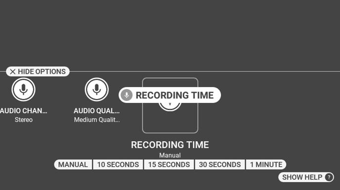 RealWear_Software_HMT_R11.1_Audio-Recorder_6