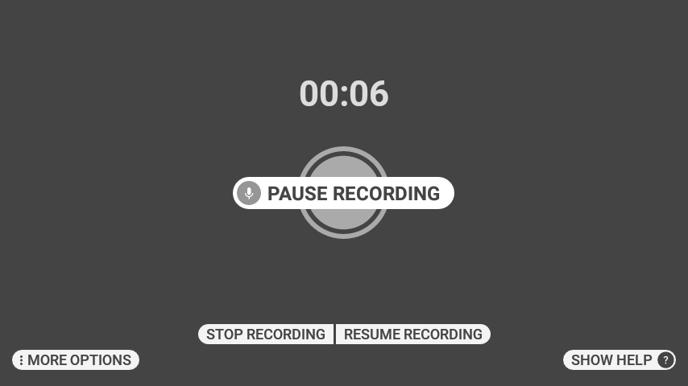 RealWear_Software_HMT_R11.1_Audio-Recorder_9