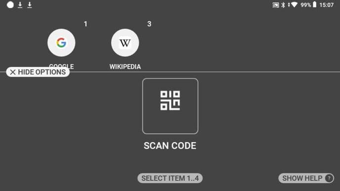 RealWear_Software_HMT_R11.1_Web-Apps_2
