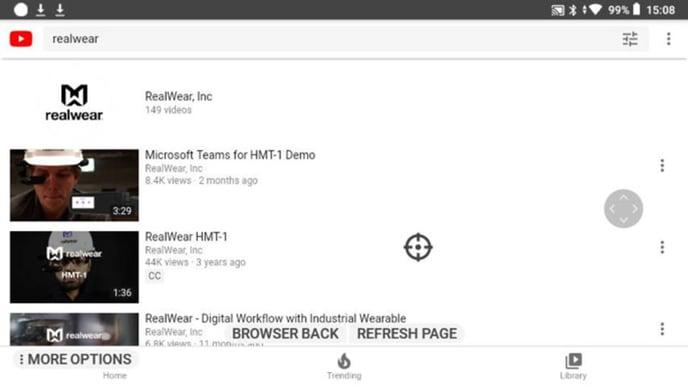 RealWear_Software_HMT_R11.1_Web-Apps_7