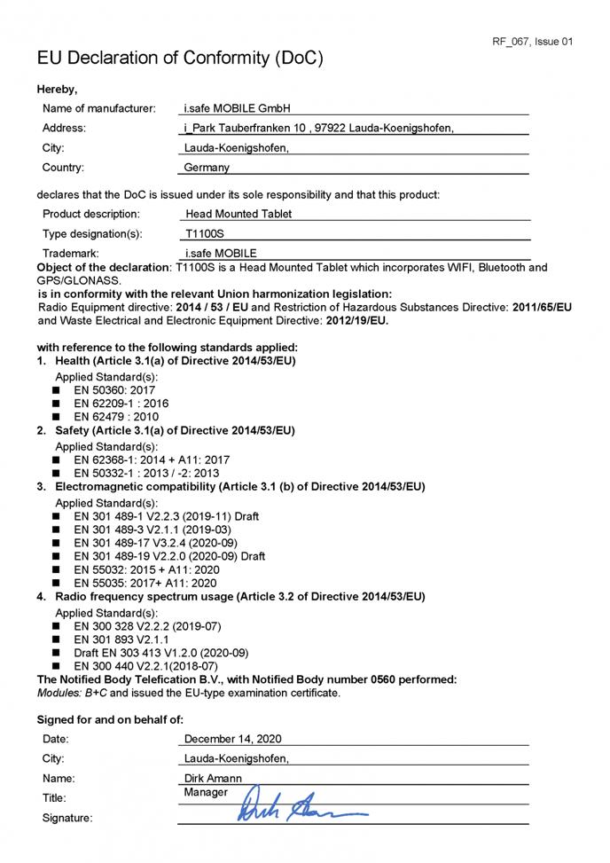 T1100S_EU-DOC-1086x1536