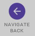 navigate-back