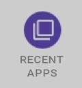 recent-apps