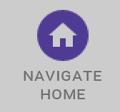 rw-explorer-navigate-home