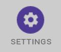 rw-explorer-settings