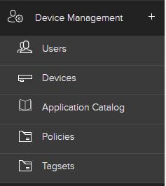 tagset-deployment-configuration-01