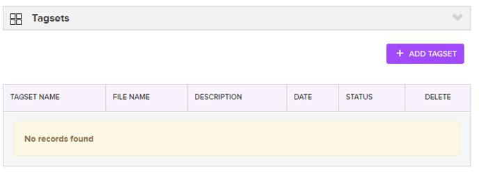tagset-deployment-configuration-02