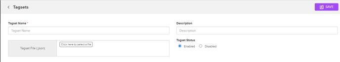 tagset-deployment-configuration-03