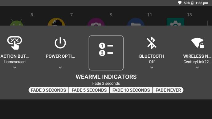 wearml-indicators-02