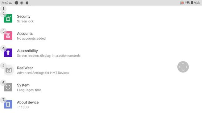 wireless-update-12